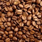 Kulinarisk - Kaffebønner