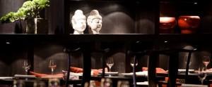 Chedi Tallinn restaurant (2)