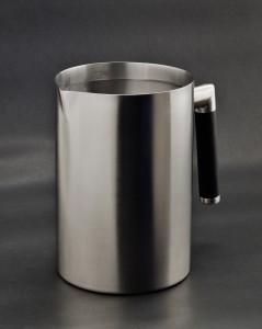 Målebeger-for-vann-til-kaffetrakter-Kulinarisk.no