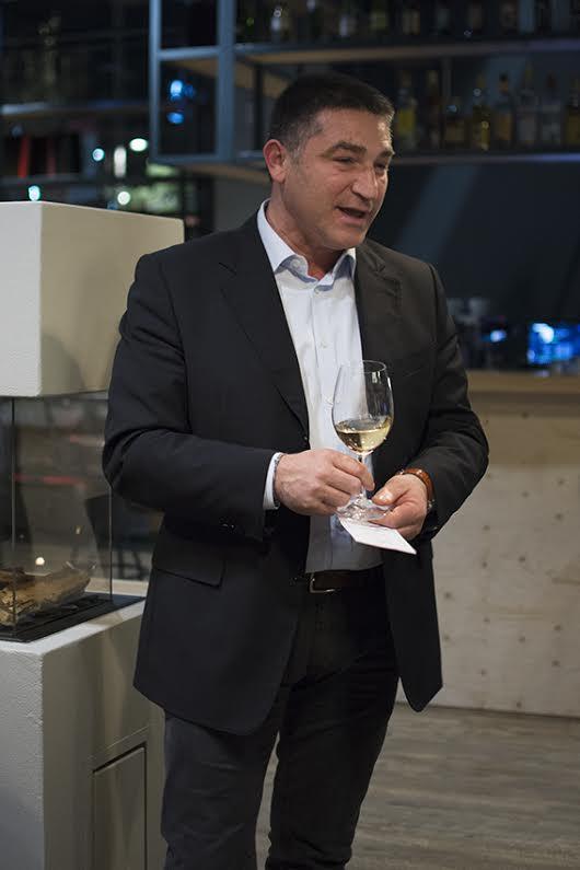 Vittorio Corvi