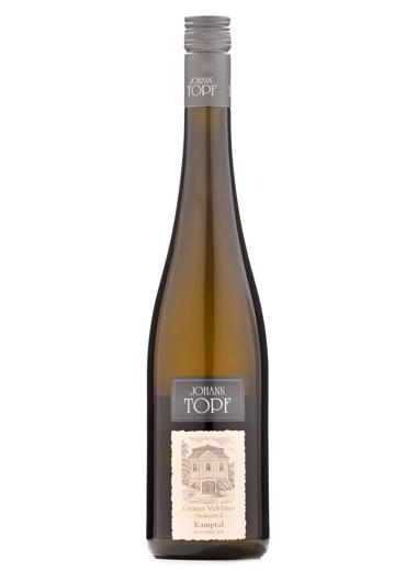Weingut Johann Topf