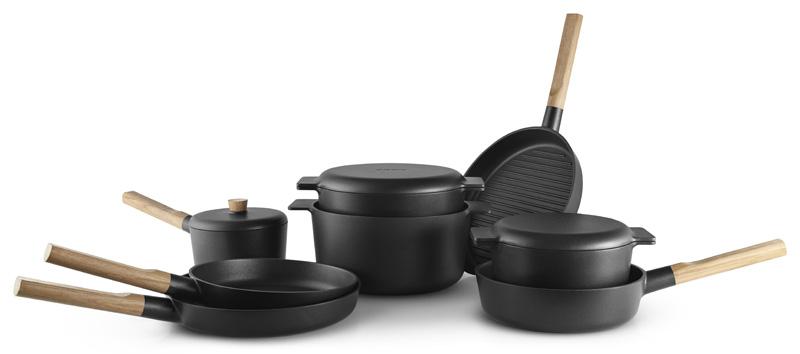nordic-kitchen-eva-solo-trefjol-knivblokk-blandeboller-aluminium