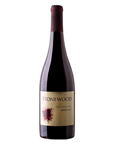 stonewood-pinot-noir