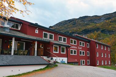 vatnahalsen-hoyfjellshotell