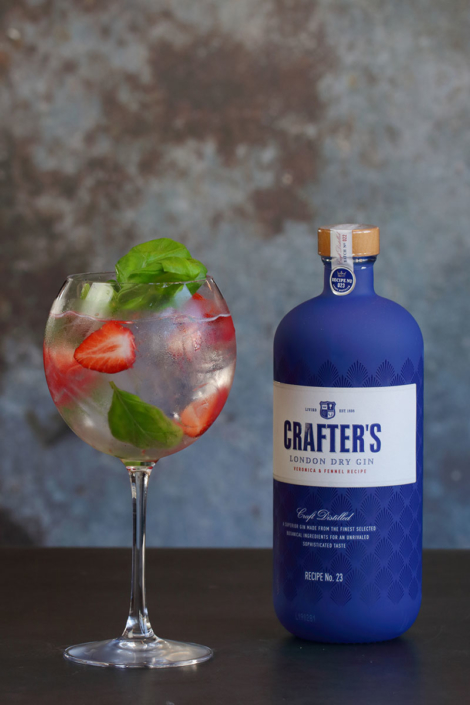 Crafters-Summer-Madness-Oslo-Ginfestival